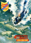 Cover for Super Eroica (Casa Editrice Dardo, 1965 series) #153