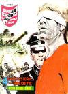 Cover for Super Eroica (Casa Editrice Dardo, 1965 series) #162