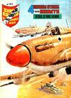 Cover for Super Eroica (Casa Editrice Dardo, 1965 series) #163