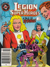 Cover Thumbnail for The Best of DC (1979 series) #57 [Newsstand]