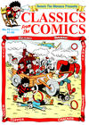Cover for Classics from the Comics (D.C. Thomson, 1996 series) #79