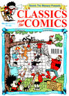 Cover for Classics from the Comics (D.C. Thomson, 1996 series) #80