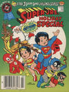 Cover Thumbnail for The Best of DC (1979 series) #58 [Newsstand]