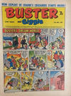 Cover for Buster (IPC, 1960 series) #17 May 1969 [469]