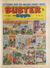 Cover for Buster (IPC, 1960 series) #19 April 1969 [465]