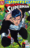 Cover for Superman (Play Press, 1993 series) #10