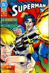 Cover for Superman (Play Press, 1993 series) #16