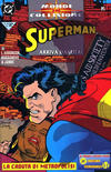 Cover for Superman (Play Press, 1993 series) #28