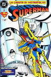 Cover for Superman (Play Press, 1993 series) #29