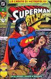 Cover for Superman (Play Press, 1993 series) #30