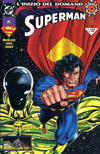 Cover for Superman (Play Press, 1993 series) #39