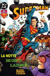 Cover for Superman (Play Press, 1993 series) #47