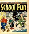 Cover for School Fun (IPC, 1983 series) #14