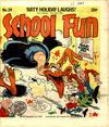 Cover for School Fun (IPC, 1983 series) #29