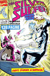 Cover for Silver Surfer (Play Press, 1989 series) #48