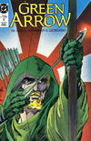 Cover for Green Arrow (Play Press, 1990 series) #13