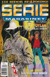 Cover for Seriemagasinet (Semic, 1970 series) #2/1997