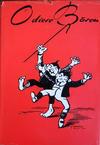 Cover for O diese Bösen (Ensslin & Laiblin Verlag, 1962 series)