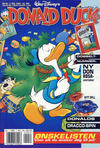 Cover for Donald Duck & Co (Hjemmet / Egmont, 1948 series) #49/2002