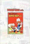 Cover for Donald Duck & Co De komplette årgangene (Hjemmet / Egmont, 1998 series) #[16] - 1956 del 1
