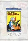 Cover for Donald Duck & Co De komplette årgangene (Hjemmet / Egmont, 1998 series) #[19] - 1956 del 4