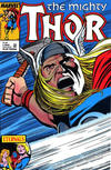 Cover for Thor (Play Press, 1991 series) #15