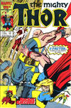 Cover for Thor (Play Press, 1991 series) #20