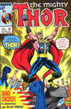 Cover for Thor (Play Press, 1991 series) #29