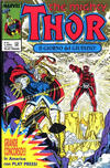 Cover for Thor (Play Press, 1991 series) #31