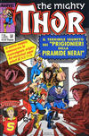 Cover for Thor (Play Press, 1991 series) #38