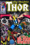 Cover for Thor (Play Press, 1991 series) #43