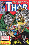 Cover for Thor (Play Press, 1991 series) #44