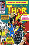 Cover for Thor (Play Press, 1991 series) #45