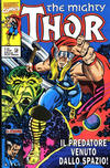 Cover for Thor (Play Press, 1991 series) #48