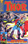 Cover for Thor (Play Press, 1991 series) #50