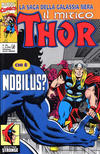 Cover for Thor (Play Press, 1991 series) #52