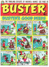 Cover for Buster (IPC, 1960 series) #27 May 1961 [53]