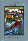 Cover for Marvel Masterworks: Daredevil (Marvel, 2003 series) #11