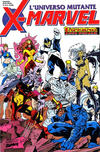 Cover for X-Marvel (Play Press, 1990 series) #42