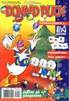 Cover for Donald Duck & Co (Hjemmet / Egmont, 1948 series) #50/2002