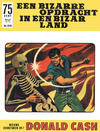 Cover for 75-Cent Reeks (Classics/Williams, 1968 series) #2205 [2206]