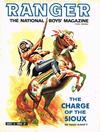 Cover for Ranger (IPC, 1965 series) #[12]