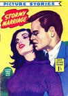 Cover for Illustrated Romance Library (Magazine Management, 1957 ? series) #102