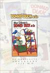 Cover for Donald Duck & Co De komplette årgangene (Hjemmet / Egmont, 1998 series) #[27] - 1958 del 4