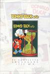 Cover for Donald Duck & Co De komplette årgangene (Hjemmet / Egmont, 1998 series) #[30] - 1959 del II