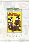 Cover for Donald Duck & Co De komplette årgangene (Hjemmet / Egmont, 1998 series) #[35] - 1959 del VII