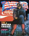 Cover for All American Comics (Comic Art, 1989 series) #5
