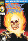 Cover for All American Comics (Comic Art, 1989 series) #37