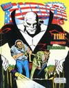 Cover for All American Comics (Comic Art, 1989 series) #6
