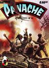 Cover for Panache (Impéria, 1961 series) #32